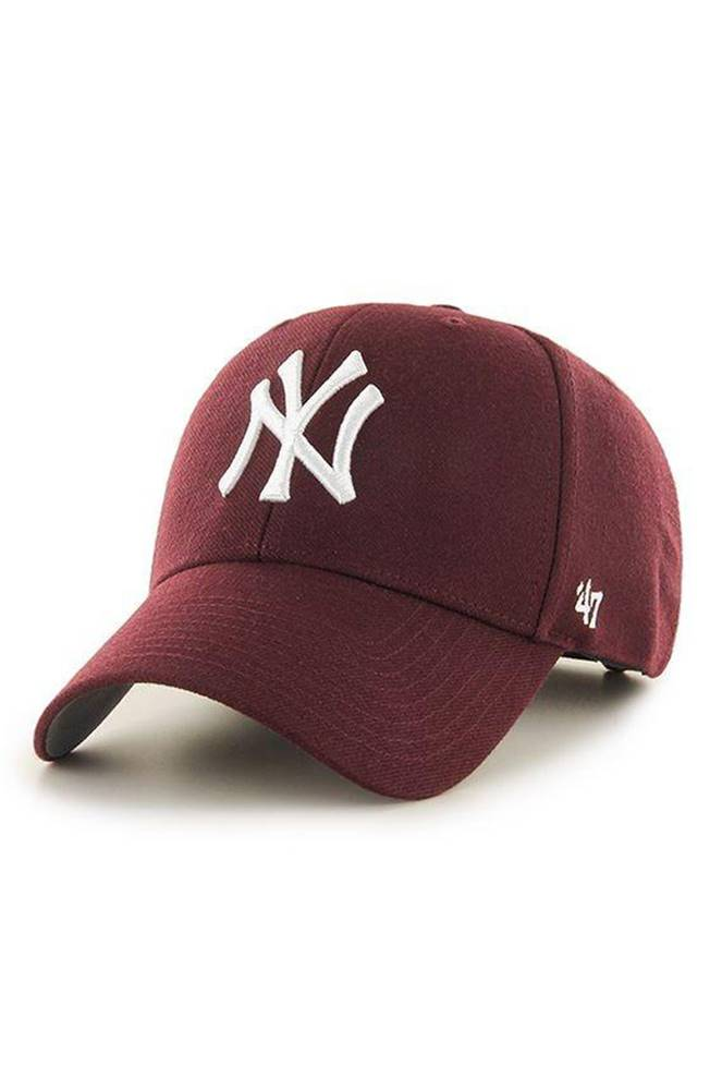 47brand 47brand - Čiapka New York Yankees