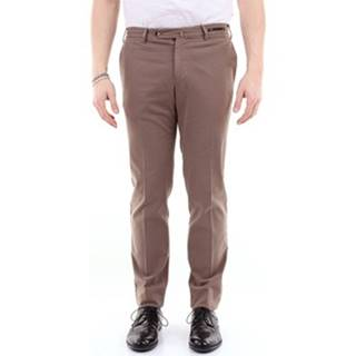 Nohavice Chinos/Nohavice Carrot  NC03DT01Z00CL1