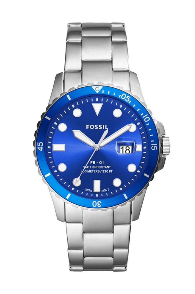 Fossil Fossil - Hodinky FS5669