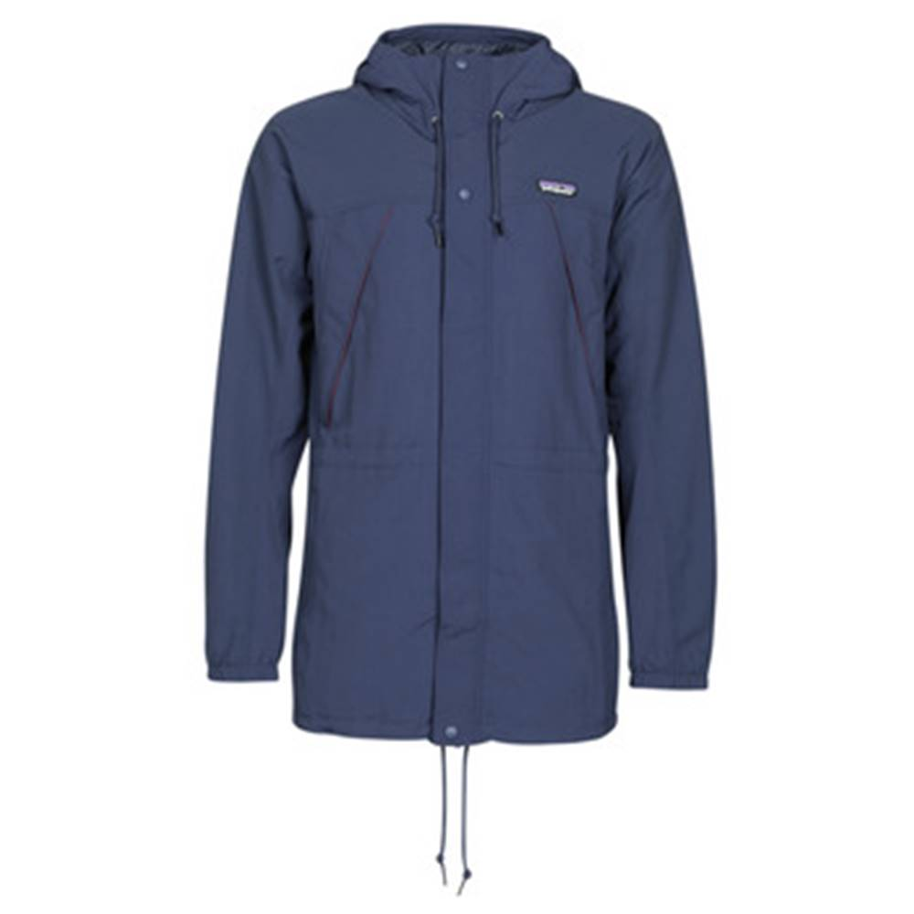 Parky Patagonia  M's R...