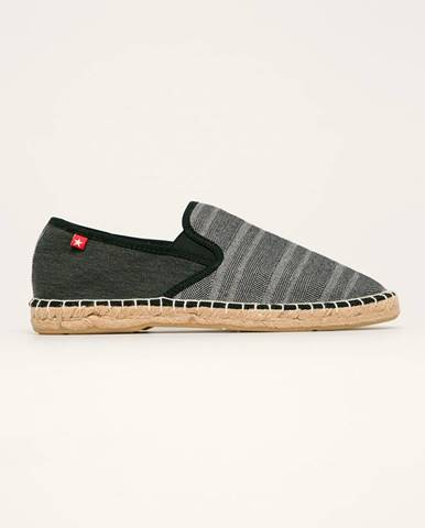 Espadrilky Big Star